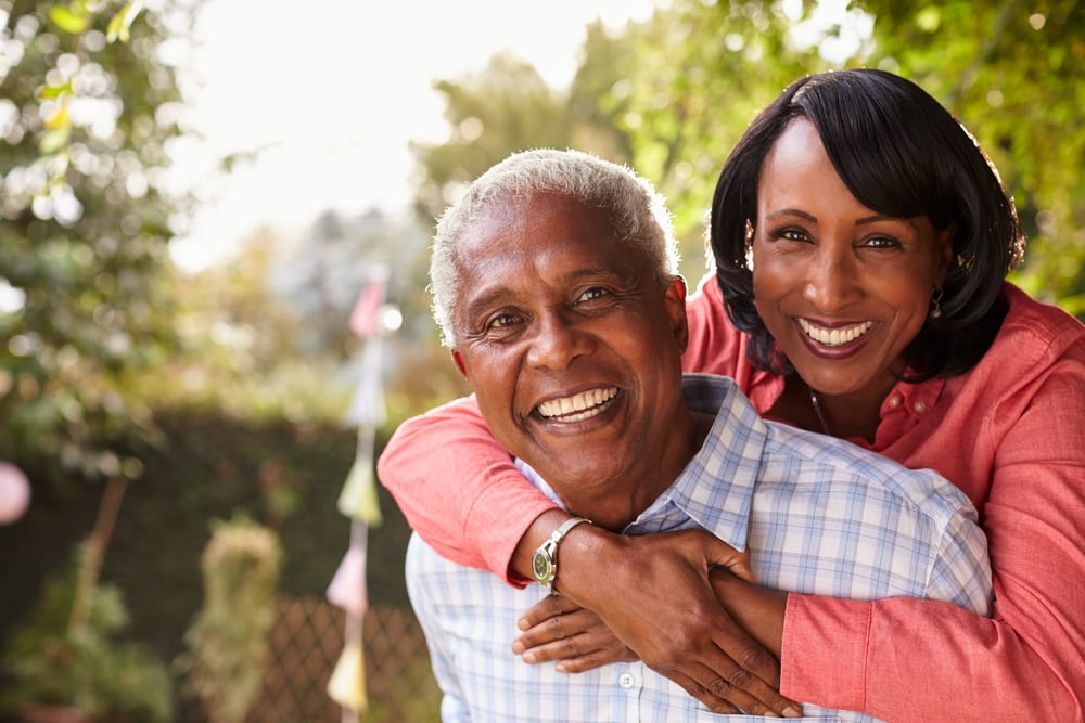 How to determine which Medicare plan is right for you!
