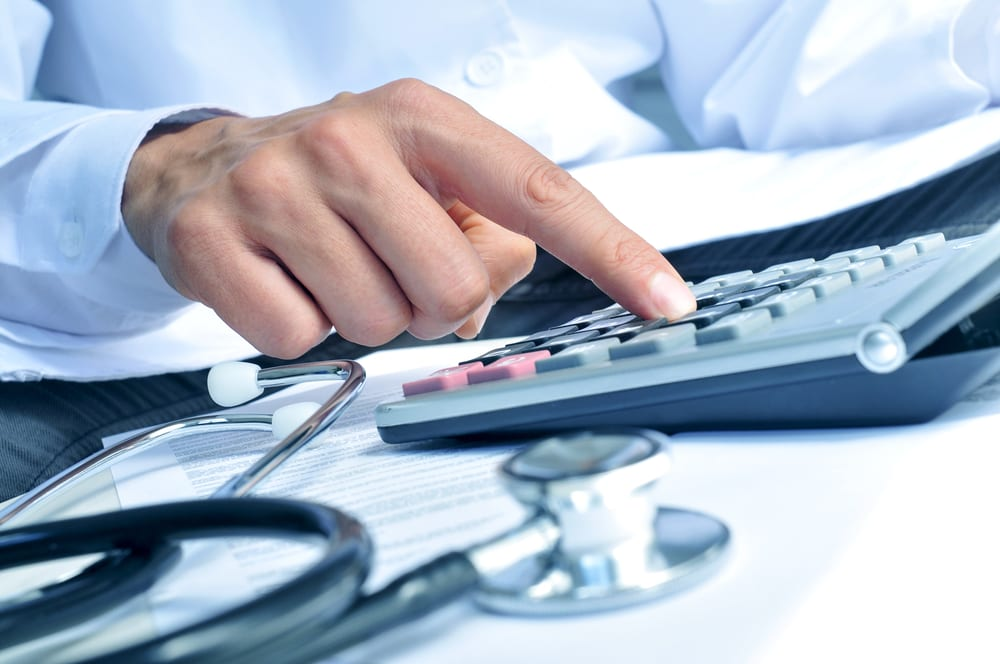 Medicare lasso plans offer a Medical Savings Account to beneficiaries